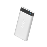 Powerbank SBS (5000 mAh)