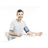 Bluetooth vererõhumõõtja Beurer