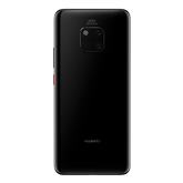 Nutitelefon Huawei Mate 20 Pro (128 GB)
