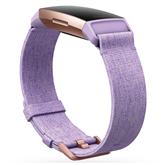 Aktiivsusmonitor Fitbit Charge 3 Special Edition