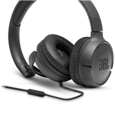 Headphones JBL Tune 500