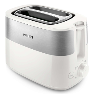 Тостер Daily Collection, Philips