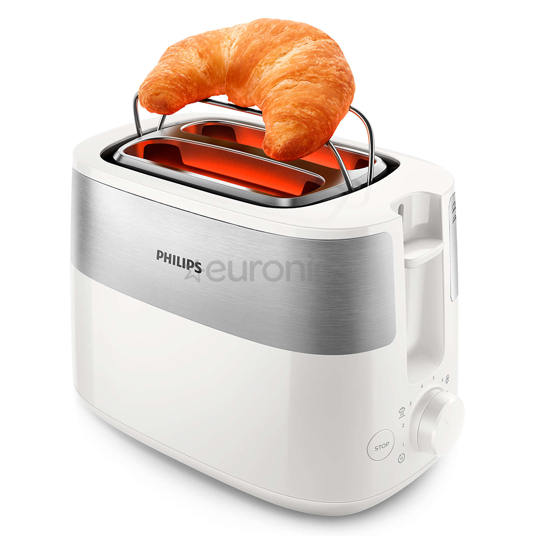 Toaster Daily Collection, Philips