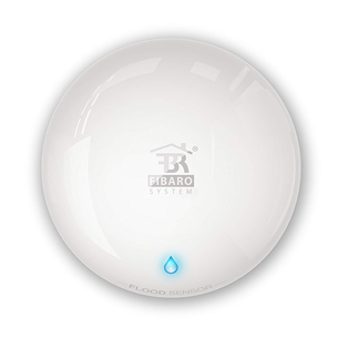 Flood Sensor Fibaro (HomeKit) FGBHFS-001