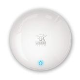 Flood Sensor Fibaro (HomeKit)