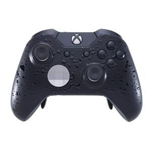 Microsoft Xbox One juhtmevaba pult Elite 3D Stealth