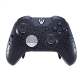 Microsoft Xbox One wireless controller Elite 3D Stealth
