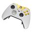 Microsoft Xbox One juhtmevaba pult Elite Velvet