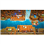 Игра для PlayStation 4, Overcooked 2