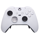 Microsoft Xbox One wireless controller Elite Polar White Edition