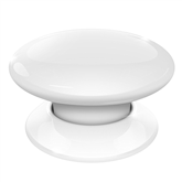Button Fibaro