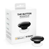 Button Fibaro
