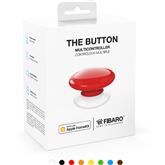 Умная кнопка Fibaro Button