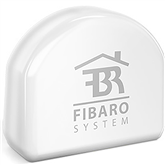 Single Switch Fibaro