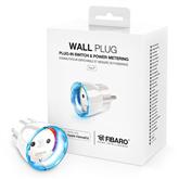 Wall Plug F Fibaro (HomeKit)