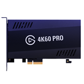 Elgato 4K60 Pro Game Capture Card