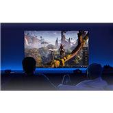 Аксессуар для ПК 4K60 Pro Game Capture Card, Elgato
