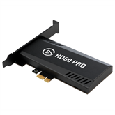 PC Accessory Elgato HD60 Pro Game Capture Card