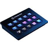 PC Accessory Elgato Stream Deck