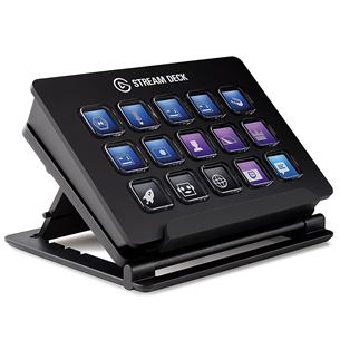 PC Tarvik Elgato Stream Deck 10GAA9901