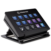 PC Tarvik Elgato Stream Deck