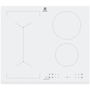 Integreeritav induktsioonpliidiplaat Electrolux
