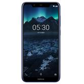 Nutitelefon Nokia 5.1 Plus