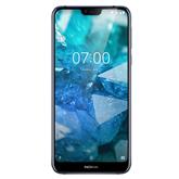 Смартфон Nokia 7.1