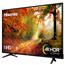 43 Ultra HD 4K LED ЖК-телевизор, Hisense