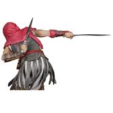 Статуэтка Assassins Creed Kassandra, Ubisoft