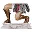 Kujuke Ubisoft Assassins Creed Kassandra