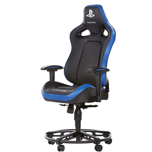 Mänguritool Playseat L33T Playstation