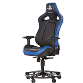 Стул для игр L33T Playstation, Playseat