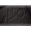 Стул для игр L33T Playstation, Playseat