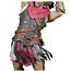 Kujuke Ubisoft Assassins Creed Alexios
