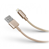 Juhe Lightning USB SBS Gold Collection (1 m)