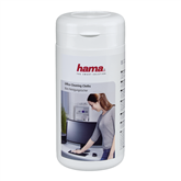 Cleaning Cloths Hama OfficeClean (100 pcs)