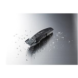 Trimmeri komplekt Panasonic