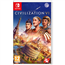 Switch mäng Civilization VI
