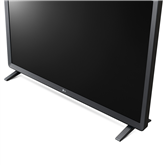 32 Full HD LED ЖК телевизор, LG