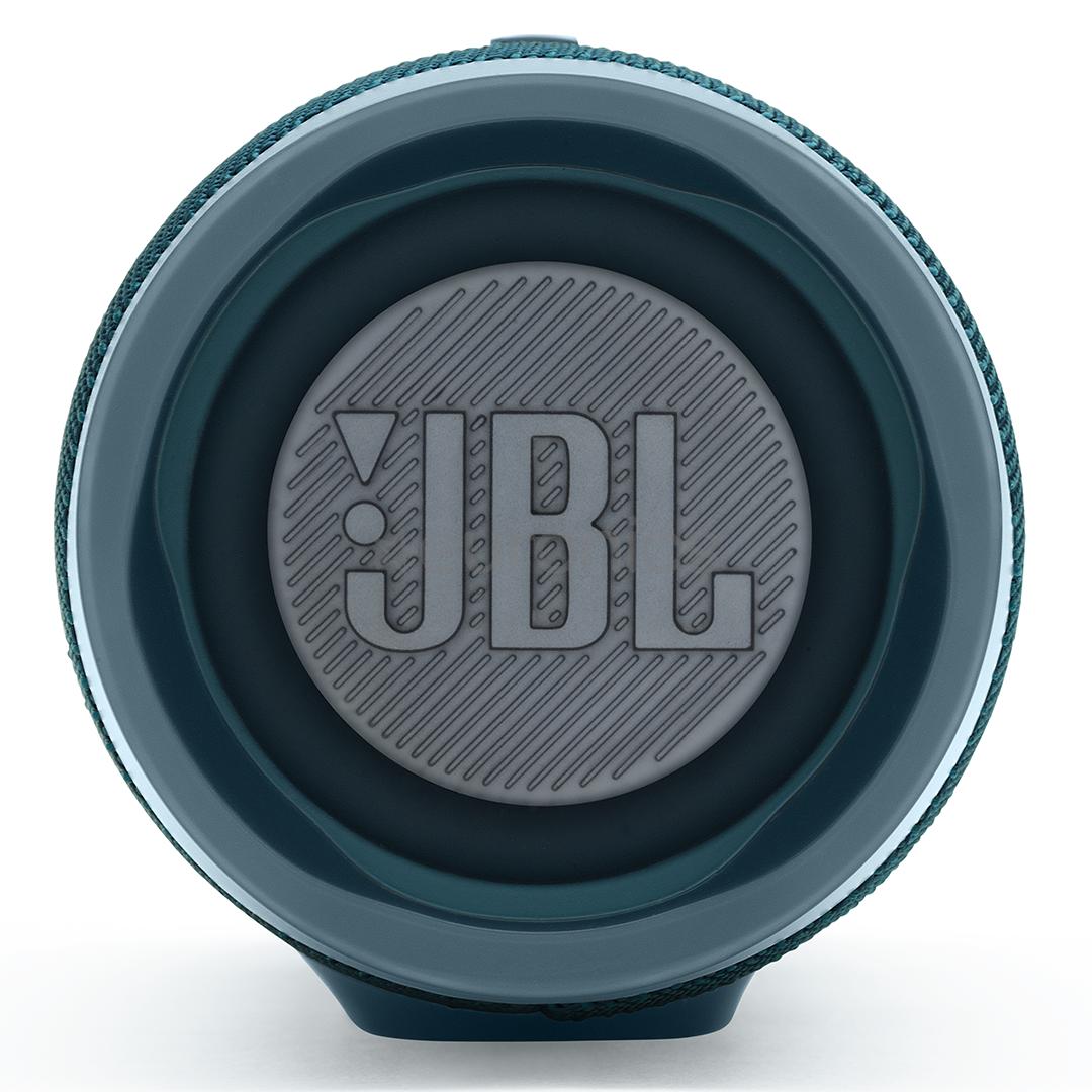 Портативная беспроводная колонка JBL Charge 4