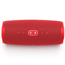 Wireless portable speaker JBL Charge 4