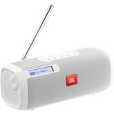 Портативный радиоприёмник Tuner FM, JBL