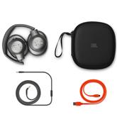 Wireless headphones JBL Everest 710GA