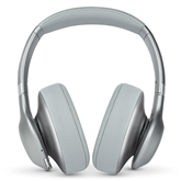 Wireless headphones JBL Everest 710GA