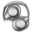 Juhtmevabad kõrvaklapid JBL Everest 710GA