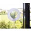 Toaantenn Hama, DVB-T/T2 RING