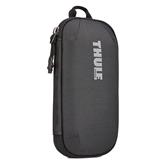 Bag Thule Subterra PowerShuttle Mini