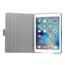 iPad 9,7 ümbris Laut Profolio