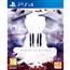 PS4 mäng 11-11: Memories Retold